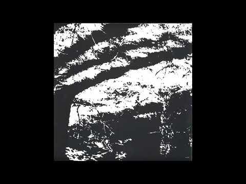 Reggy Van Oers - Alternating Silence [KONTRAFAKTUM005]