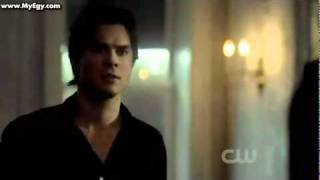 Tthe Vampire Diaries S02E08 MyEgy CoM nOOr rmvb Converted