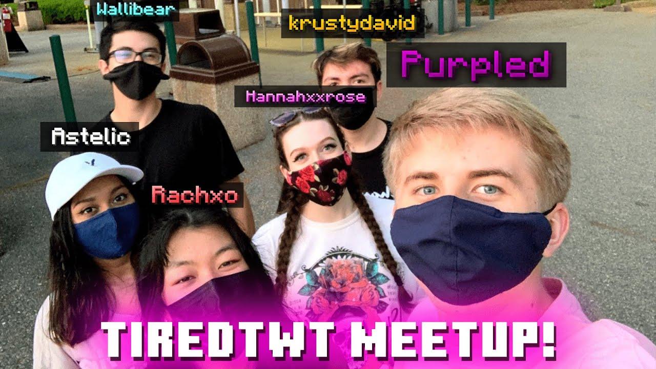 September KIN Meetup   The Conscious Merchant - Zero Waste