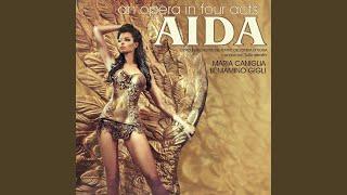 Aida Act 1 Scene 1 Alta Cagion V Aduna
