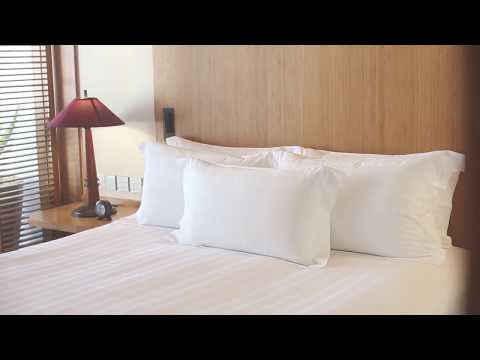 Top Leonardo Hotel Madrid City Center - Spain from YouTube · Duration:  1 minutes 38 seconds