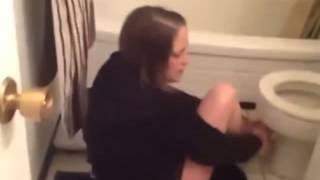 Fun with drunk girls YouTube. Приколы с пьяными девушками смотреть на Ютуб