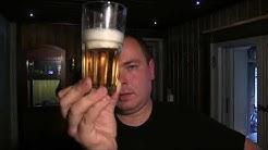Juomatesti: Kotimainen Olut
