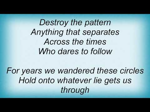 In Flames - Reroute To Remain Lyrics