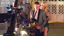 Go Behind the Scenes of Nerve (2016)