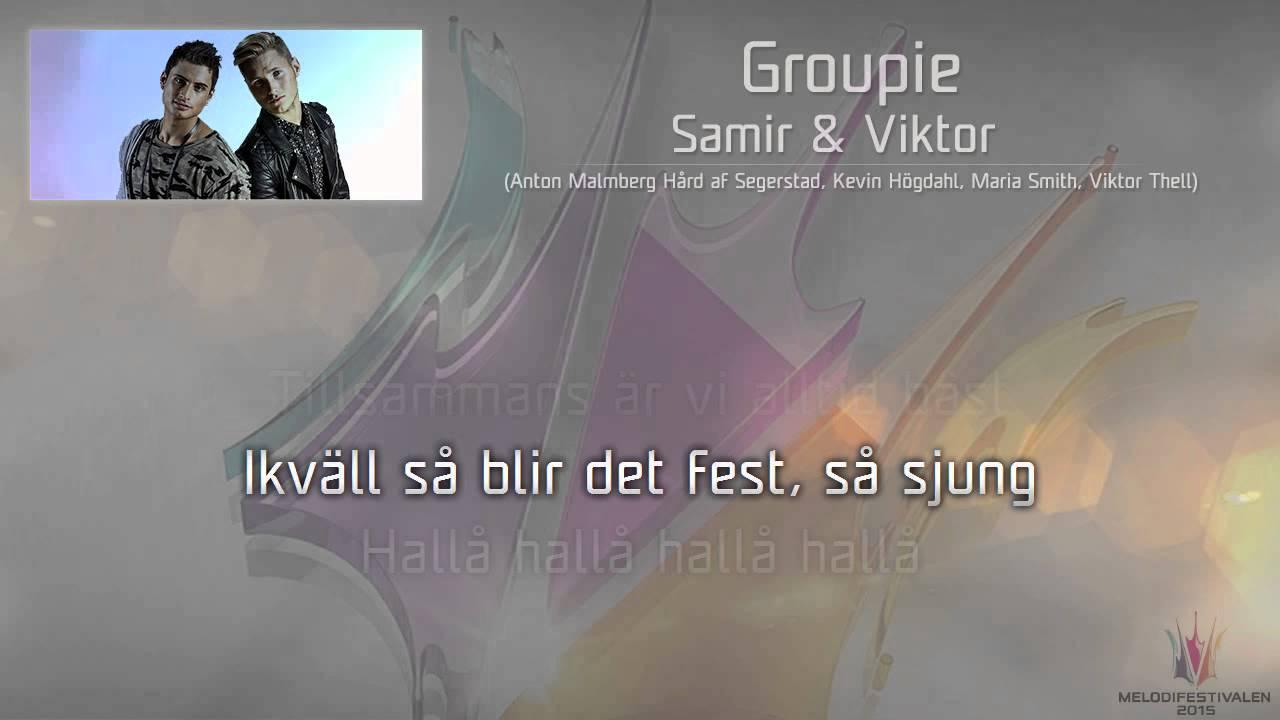 samir-viktor-groupie-djpomf