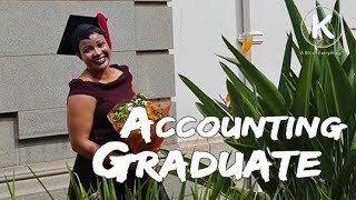 Graduation Video ||| Nomfundo ||| K2KC || UFS | South African YouTubers