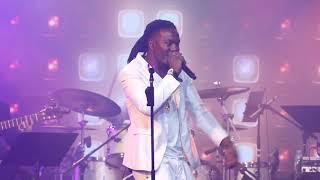 GNL Zamba African Music