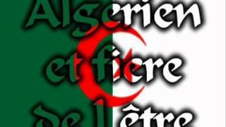 Cheb Rayan Feat Alledine - Zina Libre (Produced by Dj Reda).wmv