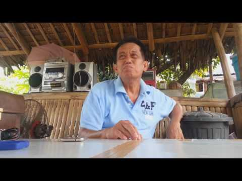 Bayan ng Tuy, Batangas Halina