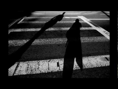 Queensryche - Walk In The Shadows�)