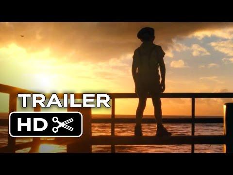 Little Boy  1 2015  Tom Wilkinson, David Henrie Movie HD