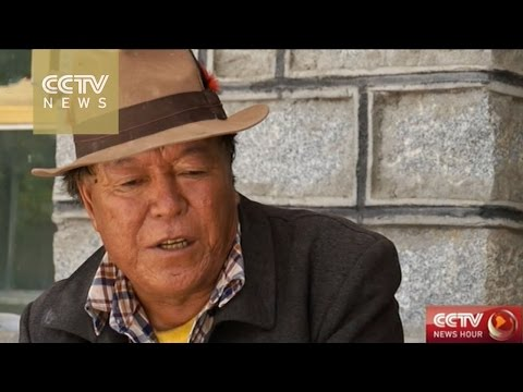 Eye on Tibet: Trials allow Tibetan farmers to clarify land ownership