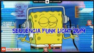 Baixar SEQUÊNCIA DE FUNK LIGHT 2019[ PROD.DJ PL SHEIK]