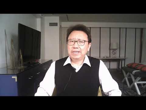 陈破空:习近平访问印度,遭遇意外尴尬!在尼泊尔警告党内政敌。林郑引狼入室,可能面对国际法庭