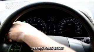 Панель приборов Supervision для Hyundai Elantra HD. Часть 3. Сравнение.(, 2017-07-22T13:59:47.000Z)