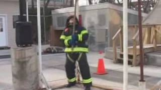 Repeat youtube video FDNY Academy Family Day 2-08