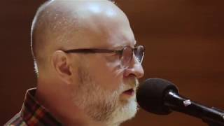 Bob Mould - Sunny Love Song (Live at The Current)