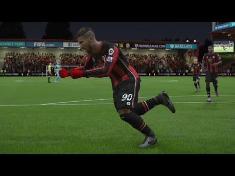 FIFA 16 Player Career Mode #14 - Transfer Deadline Day!!