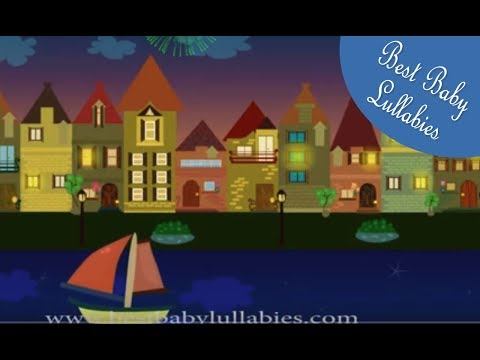 Songs To Put A Baby To Sleep Lyrics Baby Lullaby Lullabies Bedtime Toddlers Kids Children