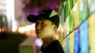 JIN- World Premier (Prod. By DJ Premier)