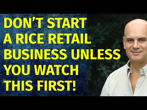 how-to-start-a-rice-retail-business-|-including-free-rice-retail-business-plan-template