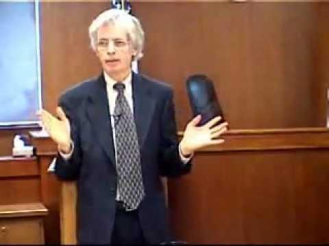 Tenants Rights, (CA 2008)