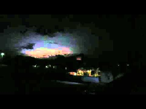 Lightning.mp4
