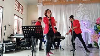 Download Mp3 Orang ke Tiga cipt Gun Labero Simarmata cover by TIOMA TRIO