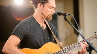 Will Evans - Adam and Eve (HiSessions Live Music Video)