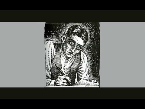 Memoirs of a Madman by Nikolai  Gogol