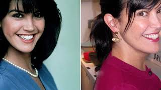 phoebe cates now and then