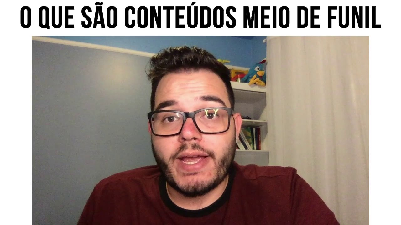 CONTEÚDO MEIO DE FUNIL #DESAFIO540 38/540