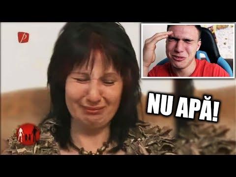 """MAMA CARE DĂ COPIILOR DOAR SUC - """"NU APĂ!"""""""