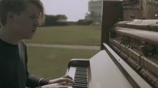 'How It Is' by Jack Watts - Burberry Acoustic