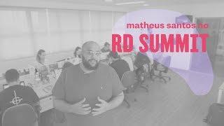 Friendslab + RD Summit