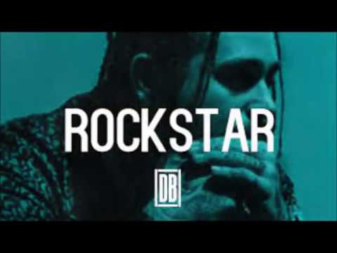 Post Malone~ Rockstar (Jersey Club) 200 SUBSCRIBER SPECIAL