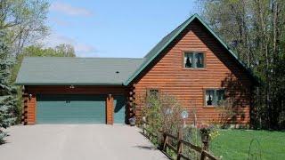 Homes for sale - 16533 Freeborn Lane SW, Kensington, MN 56343