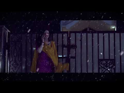 Kuwari whatsapp status video song Mankirt Aulakh
