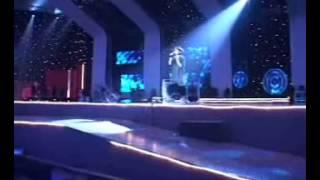 Детские клипы концерты Noni Razvan Ene - JESC settings