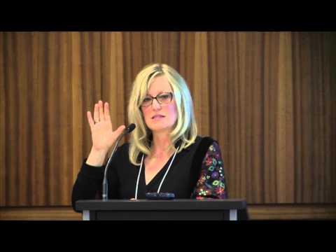 ACI Conference Part 1: The Canadian Context