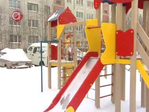 Мультфильмы про машинки На детской площадке - Самосвализ YouTube · Длительность: 2 мин40 с