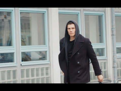 Skam Germany: Alexander (William) first appearance | DRUCK