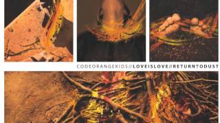 Watch Code Orange Kids Choices love Is Love video