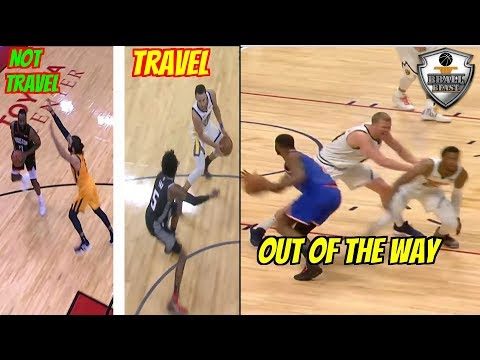 NBA 'LOL'  Moments Part 6