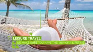 Travel Masters - Explore the World