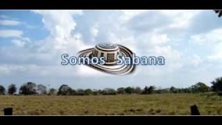 SAHAGÚN CÓRDOBA COLOMBIA PARAÍSO DEL CARIBE (NUEVO HIMNO)