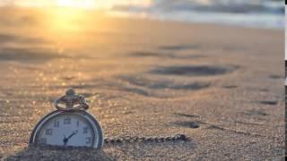 Эльбрус Джанмирзоев – Время