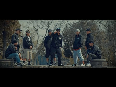 All Stars - Juice Crew Law OFFICIAL VIDEO