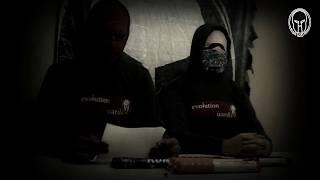 """""""حرس الثورة"""" تعلن نشر الفوضى بدءا من 28 يونيو الجاري"""